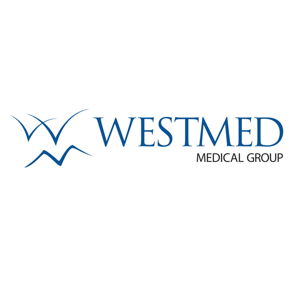 logo-westmed-medical-group.jpg
