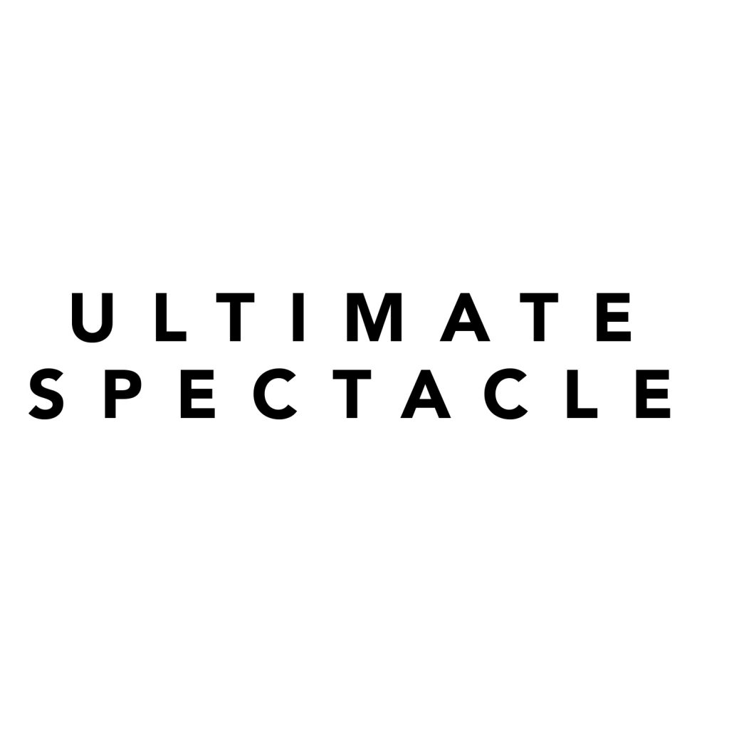 logo-ultimate-spectacle.jpg