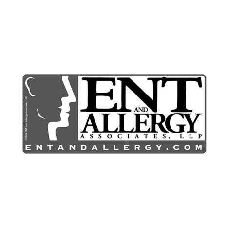 ent-and-allergy-logo.jpg