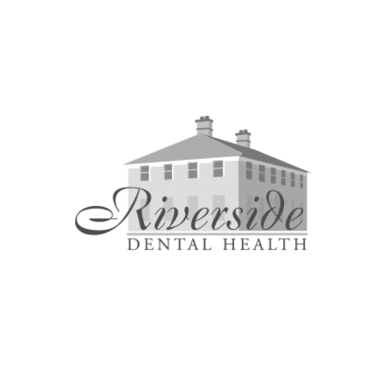 boyce-thompson-center-directory-riverside-dental.png