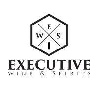 logo-executive-wine-and-spirits.jpg
