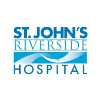 logo-st-johns-riverside-hospital.jpg