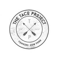 boyce-thompson-center-directory-taco_project.png