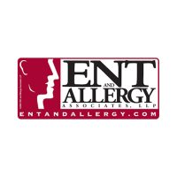 logo-ent-and-allergy.jpg