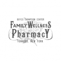 boyce-thompson-center-directory-family-wellness.png