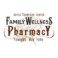 logo-family-wellness-pharmacy.jpg