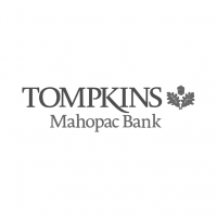 boyce-thompson-center-directory-tompkins_mahopac.png