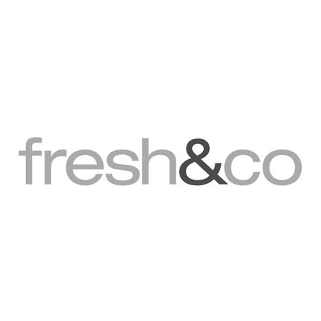 fresh-and-co-logo.jpg