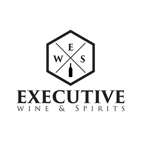 executive-wine-and-spirits-logo.jpg