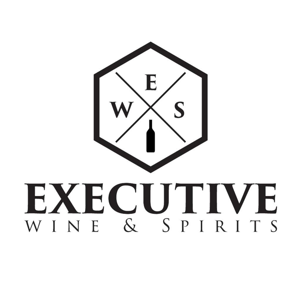 logo-executive-wine-and-spirits.jpg
