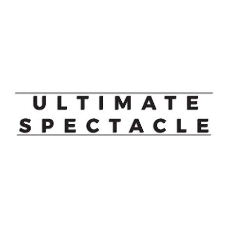 ultimate-spectacle-logo.jpg