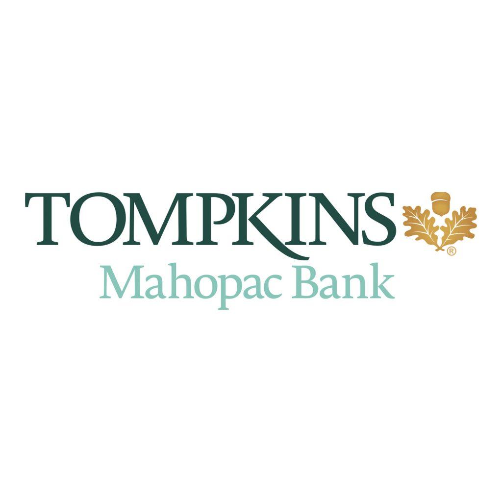 logo-tompkins-mahopac-bank.jpg