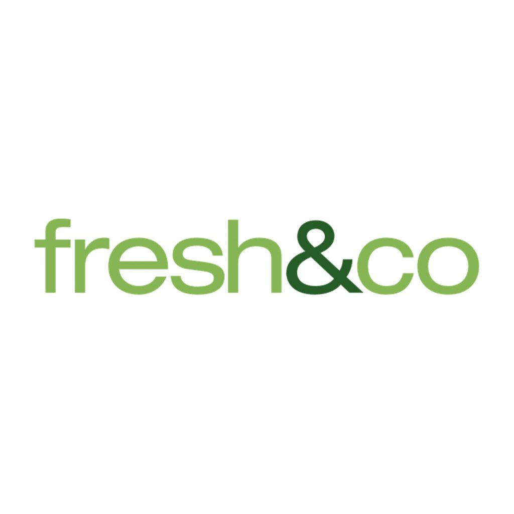 logo-fresh-and-co.jpg