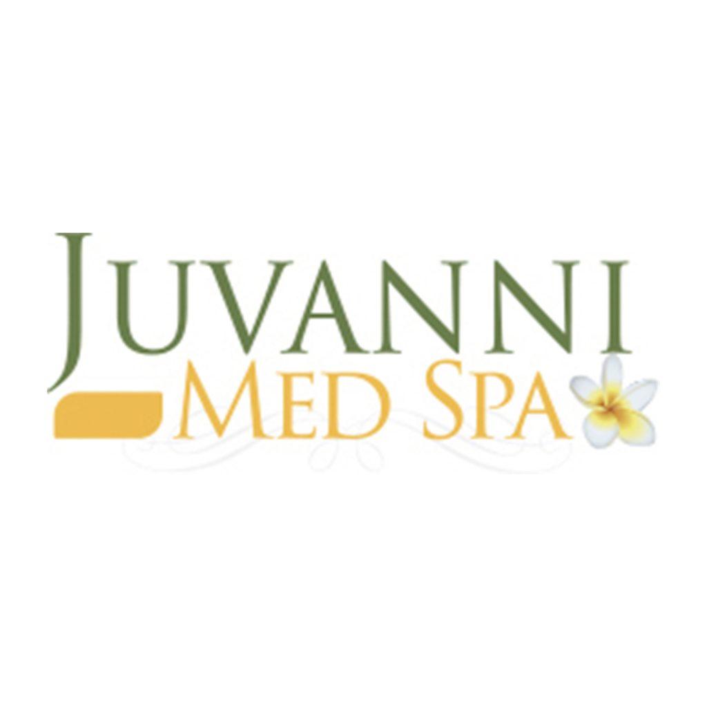 logo-juvanni-med-spa.jpg