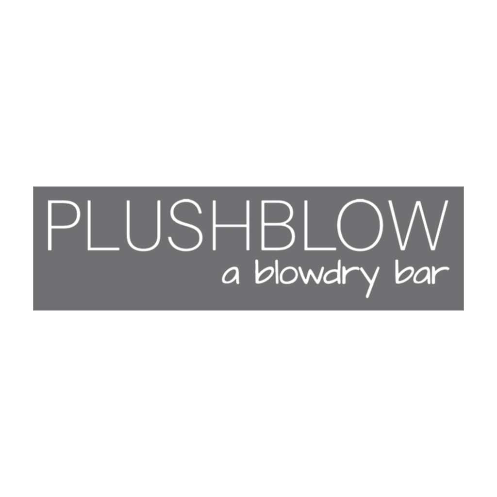 logo-plushbow.jpg