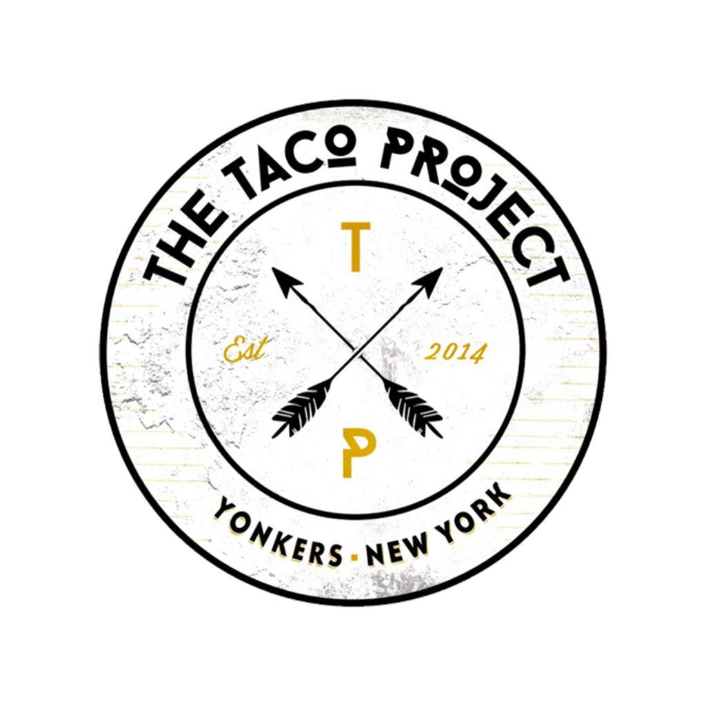 logo-taco-project.jpg