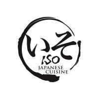 logo-iso-japanese-cuisine.jpg