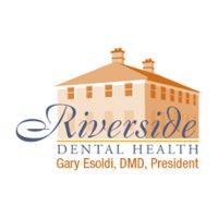 logo-riverside-dental.jpg