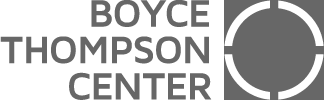 Boyce Thompson Center Sticky Logo Retina